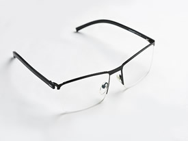 67c2f34fd9 lentes. Opticas Rositto Venta de anteojos recetados ...